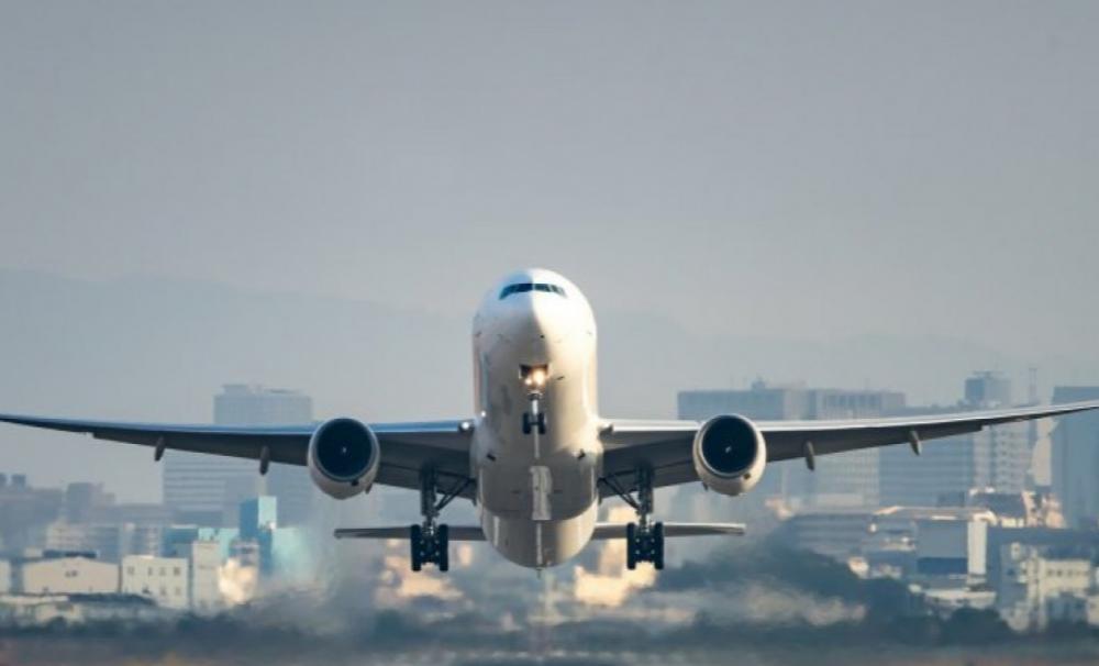 Aeroportul Internațional Craiova crește numărul zborurilor către cinci destinații