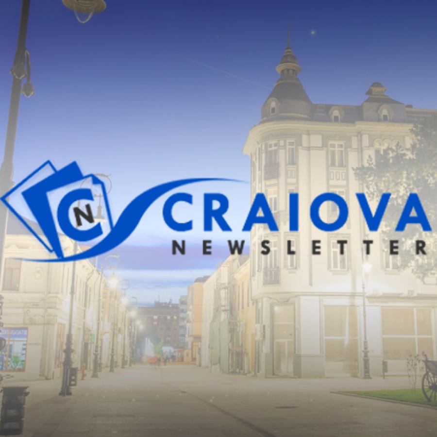 CNL Redacție